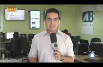 Destaques do Portal A8SE com Bruno Cavalcante