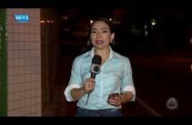 Jovem escapa de assalto no bairro Inácio Barbosa