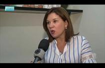 Cerca de 50 escolas de Ensino Fundamental em Aracaju estão irregulares