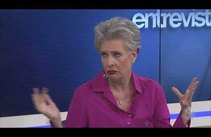 TV Atalaia Entrevista - Martha Vasconcelos e Roberto Macêdo - 20/02/18 - Bloco 03