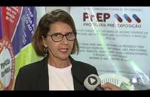 SES divulga dados do sarampo em Sergipe