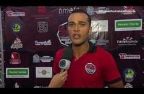 I Sergipe Fight Combat reúne admiradores das artes marciais