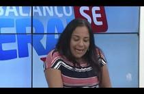 Rejane Rios faz previsões para 2019 - Balanço Geral Especial
