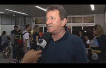 TV Atalaia e Record TV promovem encontro em Aracaju