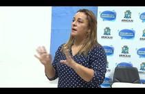 Sergipe tem 20 casos do novo coronavírus