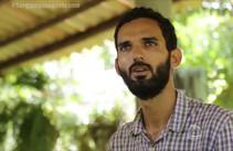 Parte 02: Sergipe que a gente ama - Ilha Mém de Sá - 08/05