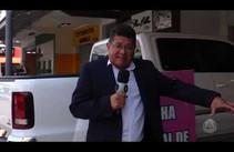 Loja é assaltada no Centro de Aracaju