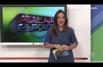 Inscrições abertas para a Copa do Mundo Fut7 de Aracaju