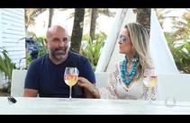 Saiba mais sobre o badalado Duna Beach Restaurante Bar - Bloco 3