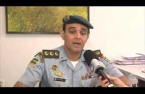 Policiais Militares solicitarão ao MPE apuração nos problemas em veículos da PM