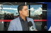 Laranjeiras está há mais de um ano sem ambulância do SAMU
