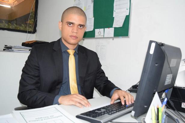 Defensoria Pública de Sergipe
