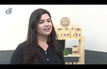 Conheça a história de Daniela Deda e seu Buldogue - Canal Pet Bloco 02