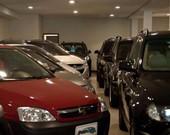 Venda de veículos cresce 1,6% em novembro, mas acumula queda de 25% no ano