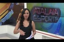 Atalaia Esporte - Bloco 01
