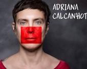 Adriana Calcanhoto se apresenta em Aracaju no dia 19 de agosto
