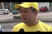 Justiça condena o ex-prefeito de Capela, Sukita e o ex-secretário de finanças do município