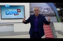 Sérgio Cursino encerra programa com mensagem