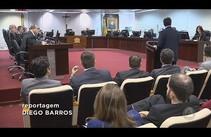 Tribunal de Justiça adia novamente julgamento de ação contra aumento do IPTU em Aracaju