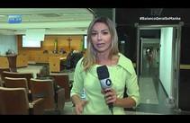 TCE cobra esclarecimentos da Secretaria Municipal de Saúde de Aracaju referente a compra de remédios