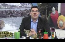 Hora do Venenoso com Erick Ricarte