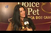 Conheça o profissional especialista em tintura e penteados para pets - Bloco 3