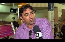 Governo Federal divulga lista de aeroportos que serão privatizados e o de Aracaju está entre eles