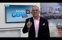 Justiça Eleitoral caça mandato do deputado estadual Talisson de Valmir