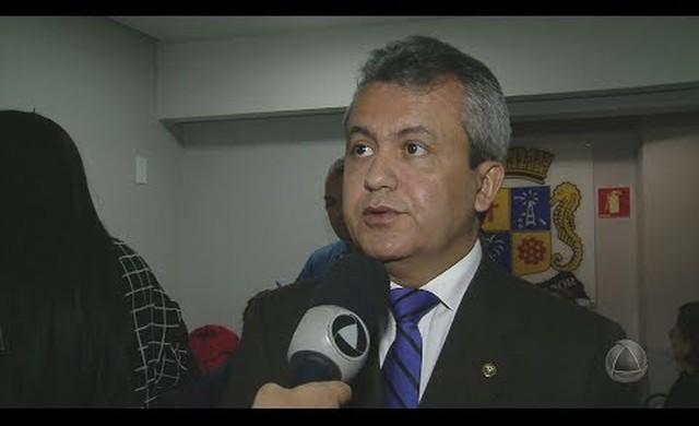 Oposição da Câmara de vereadores de Aracaju denuncia cobrança do IPTU na Zona de Expansão