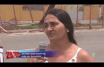 Família busca esclarecimentos sobre morte de jovem em acidente na Tancredo Neves