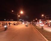 Motociclista morre ao colidir em caminhão em Aracaju