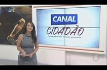 Últimas inscrições para o Circuito de Corridas TV Atalaia/Unimed