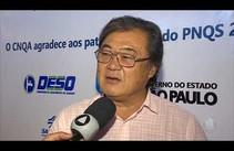 Aracaju sedia evento que trata dos avanços nas questões relacionadas ao saneamento