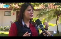 Semana da Enfermagem é comemorada em Sergipe