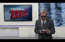 Programa Tolerância Zero recebe homenagem no 11º Encontro de Radialistas, Jornalistas e amigos