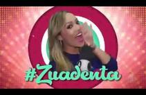 Zuadenta com Priscila Pitbull - 20/09/19