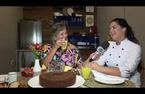 Conheça o Ateliê Bem Comer em Aracaju