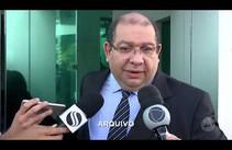 Deotap conclui inquérito que apura participação do prefeito de Itabaiana em esquema de desvio
