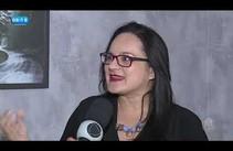 Sergipe vai ter aplicativo inédito concentrando informações médicas