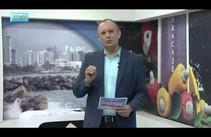 Senador Álvaro Dias não participará de jantar na cidade de Capela