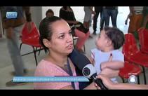 Falta de médicos, dentista e medicamentos revolta usuários do posto de saúde na Soledade