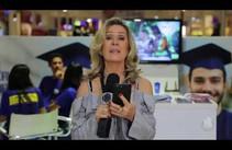 Thais Bezerra - Bloco 03