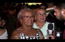 Missa faz homenagem a Santo Antônio em Aracaju