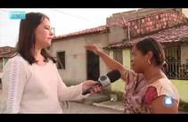 População está insegura com violência no Conj. Fernando Collor em Socorro