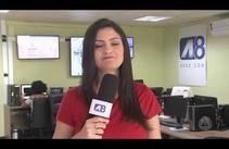 Delegada fala sobre morte de garoto em Santa Luzia do Itanhy