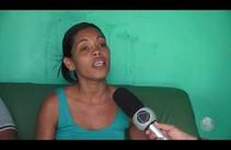 Adolescente não consegue atendimento de saúde em Nossa Senhora do Socorro - Balanço Geral Especial